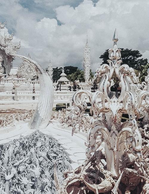thailandia tour 15 giorni